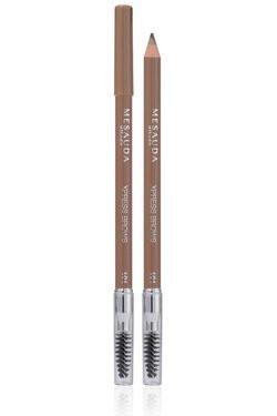 Mesauda карандаш для бровей xpress brows