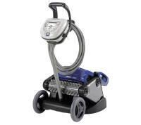Робот-пылесос для чистки бассейна CyclonX PRO 4400