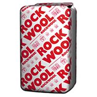 Rockwool ROCKMIN мінеральна вата для даху 50 мм