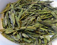Китайский элитный чай Мо Фун с горы Е Мэй 100гр.