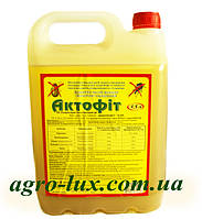 Синтетические или биологические пестициды? Что выбрать?