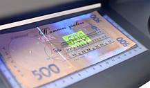 DoCash 531 Универсальный детектор валют, фото 3