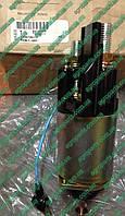 Втягивающее реле RE42777 стартера RE45330 запчасти  John Deere RE39241 Switch RE 42777