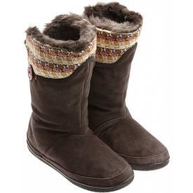 Женские сапоги adidas NEO Style rugged boot