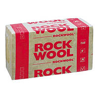 Утеплитель Rockwool  Wentirock Max 060/01000/0600 8ST/PAC BON