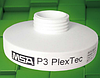 Фильтр MSA-FI-P3R
