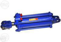 Гидроцилиндр ЦС 55×200