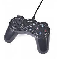 Геймпад Game Pad (USB-701) USB (4-х кнопочный джойстик)