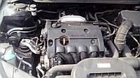 Двигатель контрактный KIA CEED HYUNDAI I30 1.6 16V G4FC