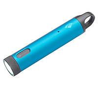 Светодиодный фонарик зарядка Black Diamond Ember Power Light BD 620801