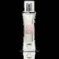 Женская парфюмированная вода 50 мл от  LAMBRE №8