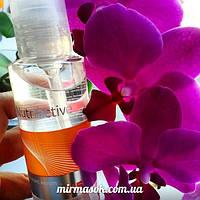 Erayba N15 Instant Serum, Восстанавливающая сыворотка для кончиков волос Erayba, 100 мл