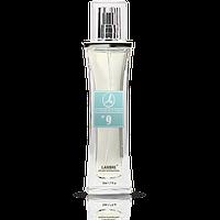 Женская парфюмированная вода 50 мл от  LAMBRE №9