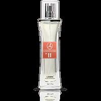 Женская парфюмированная вода 50 мл от  LAMBRE №11