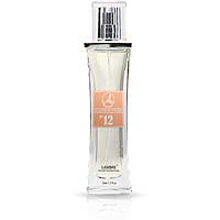 Женская парфюмированная вода LAMBRE №12