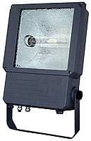 Взрывозащищенный прожектор K-3-N IP65 250W/400W