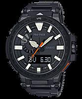 Мужские часы Casio PRX-8000YT-1D