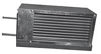 Прямой охладитель SDC 100-50