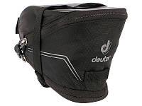 Подседельная сумка Deuter Bike Bag II black (32612 7000)