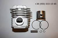 Цилиндр и поршень для Oleo-Mac 947, 952