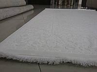 Интернет магазин ковров, ковровый магазин, ковры с доставкой