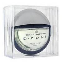 Духи Sergio Tacchini O-Zone Man 100 ml(сергио тачини озон)