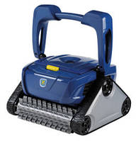 Робот-пылесос для чистки бассейна Cyclon X Pro 4300