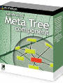 MetaTree Component (for Delphi 5,6,7) 1.5 (MetaProducts ® Corporation)