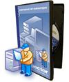 Hardware Inspector v7.0 Коммерческая версия (Database Harbor Software)