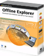 Offline Explorer 7.3 (MetaProducts ® Corporation)
