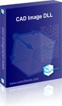 Плагин CAD Image DLL 11.0 (CADSoftTools)