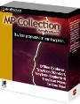 MetaProducts Collection 3.0 (MetaProducts ® Corporation)
