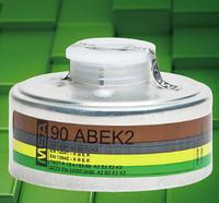 Фильтр-поглотитель MSA-PO-A2B2E2K2