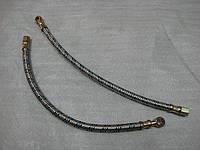 Маслопровод компрессора Д 243,245 (пр-во ММЗ)