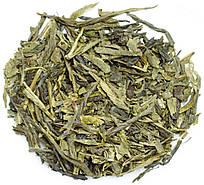Китайский элитный чай Сенча