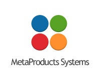 MetaProducts Integra 1.0 (MetaProducts ® Corporation)