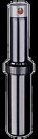 Роторный дождеватель S 075 S