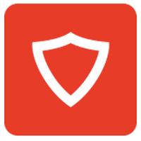 Kerio Control Sophos Antivirus (Kerio Technologies)
