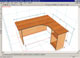 Астра Конструктор Мебели Обновление программы и очередной год технической поддержки (Технос)