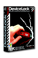 DeviceLock ContentLock (Смарт Лайн Инк)