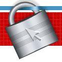 Система разовых пропусков VisitorControl 2.9 (Инсайрес)