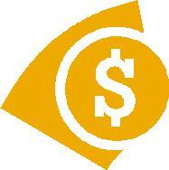 Личный бухгалтер 1.0 (СофтЭксесс)