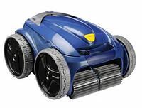 Робот-пылесос для чистки бассейна Vortex PRO 4WD RV5500