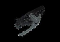 Ручка двери внутренняя левая (T11/-2012) Chery Tiggo Т11 / Чери Тигго Т11 T11-6105130