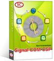 Signal-COM CSP Криптопровайдер для серверных платформ Windows (Сигнал-КОМ)