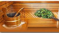 Как правильно для здоровья попариться в бане или в сауне?