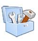 MAPILab Toolbox 3.3.1 (MapiLab)