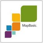 MapBasic 16 Russian (ESTIMap)