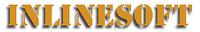 Сервисный центр 3.9.8 (Inlinesoft)