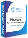 Personal Investment Adviser 2.4.2 Classic Edition (Инвестиционные торговые технологии)